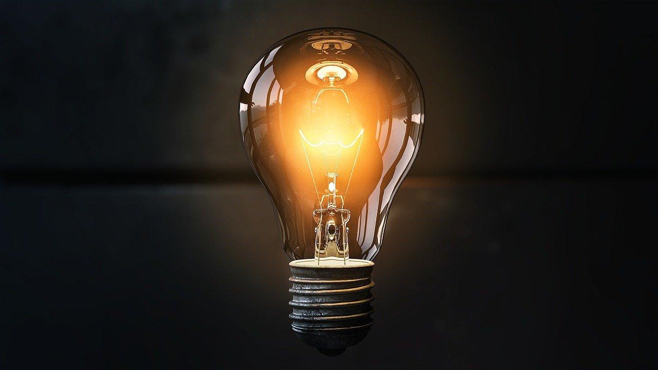 現役コンサルタントが解説!論理的思考力の定義と必要とされる理由