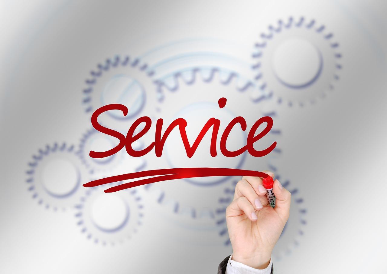 一般社員向け!転職活動で使えるサービスのご紹介※随時更新