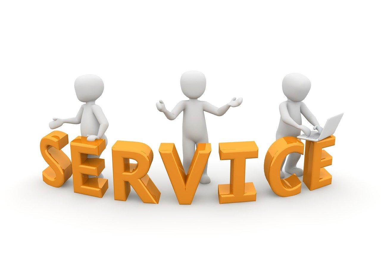第二新卒・若手向け!転職活動で使えるサービスのご紹介※随時更新