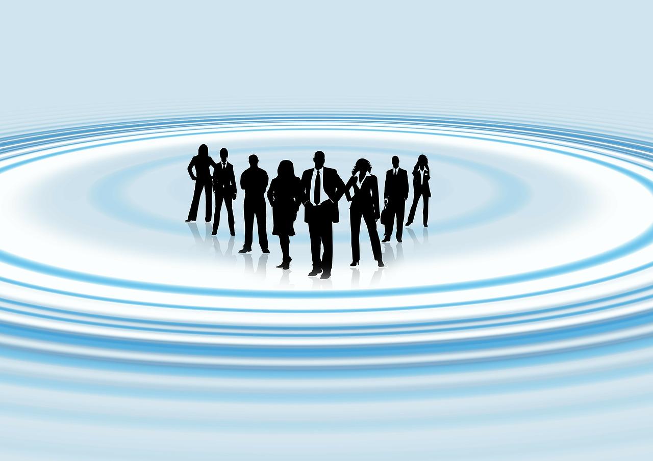 就職エージェントと就職サイトの違いとメリット・デメリット比較